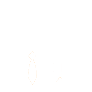 За бизнеса