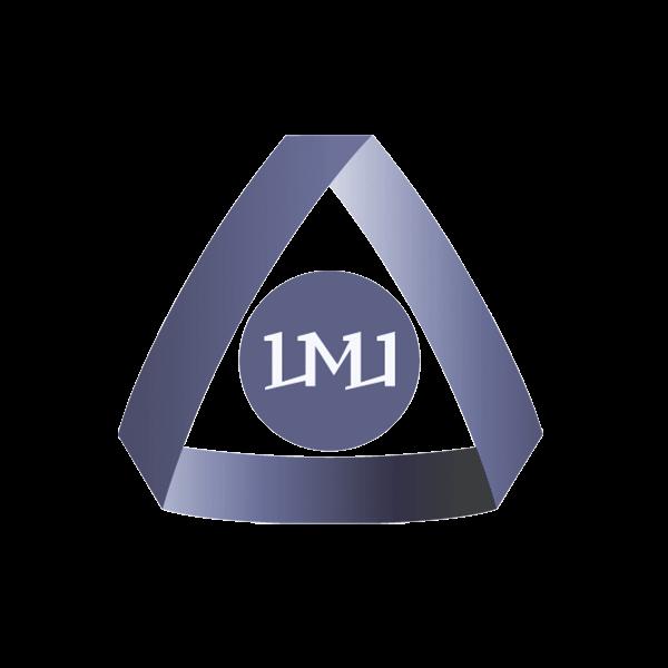 IMI-BAS